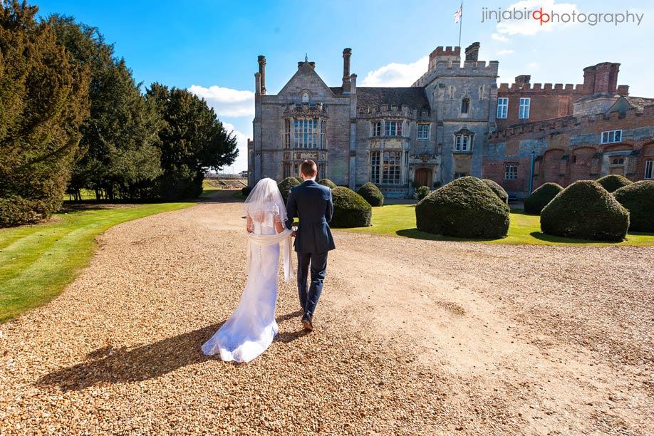 wedding_photos_at_hinchingbrooke_house