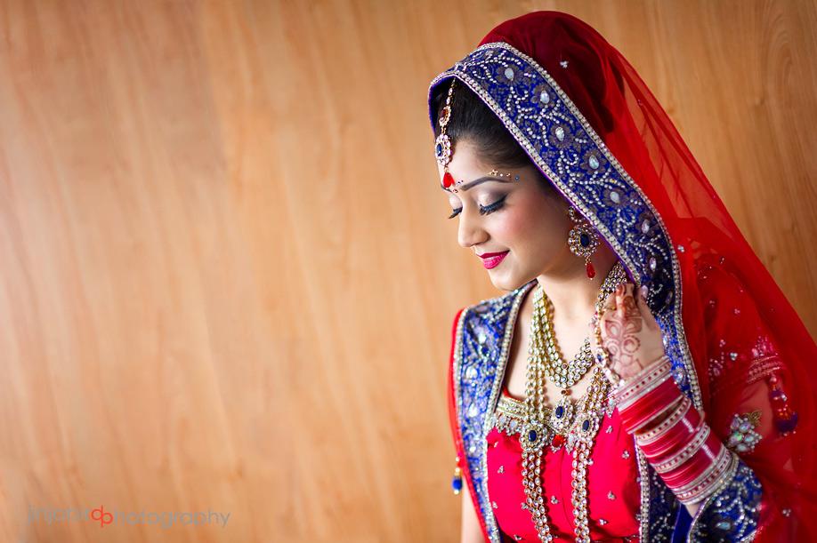 wedding_photos_bedford