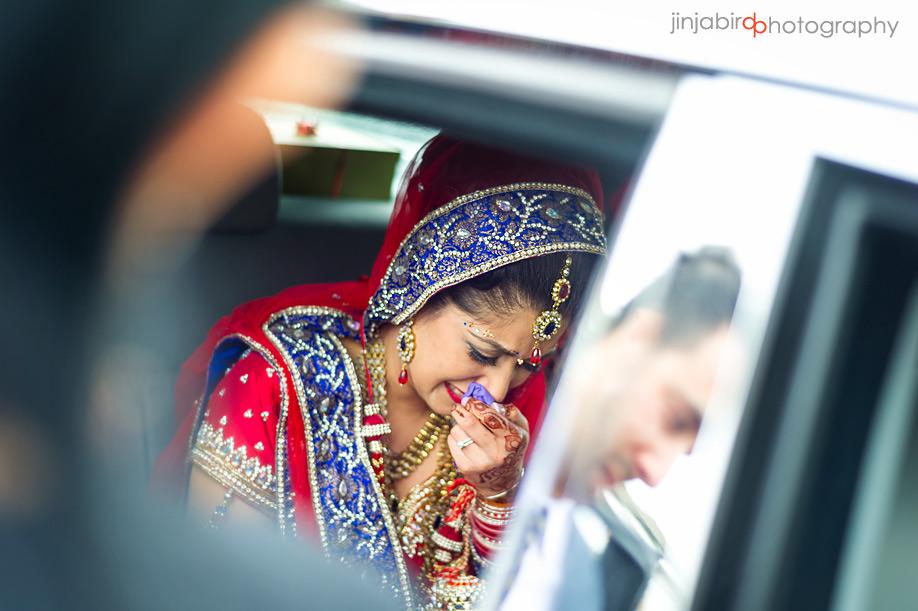 wedding_photos_bedfordshire