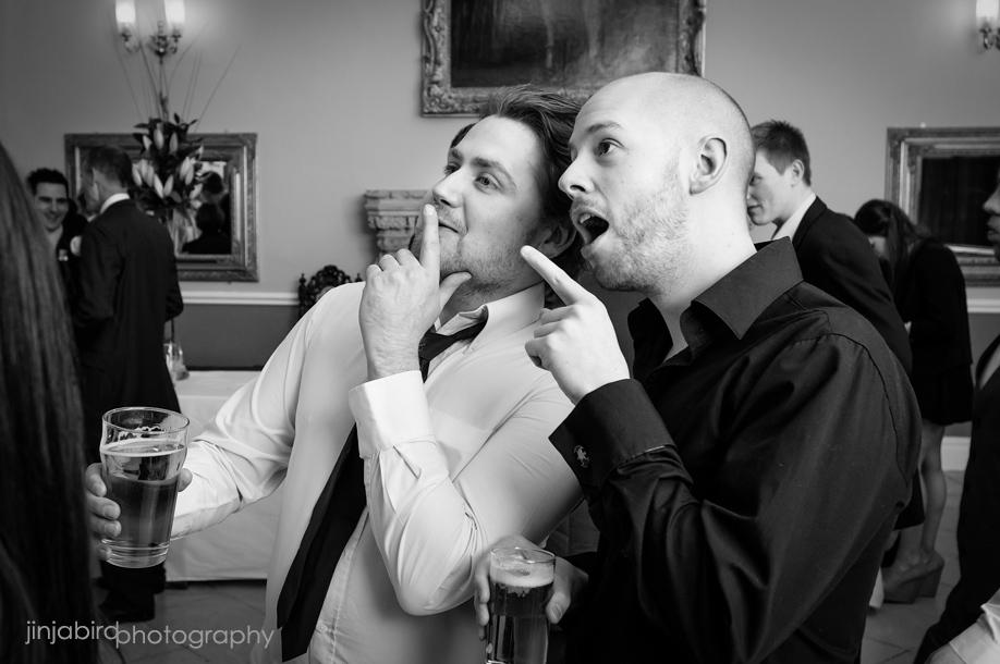 wedding_photos_hinchingbrooke_house