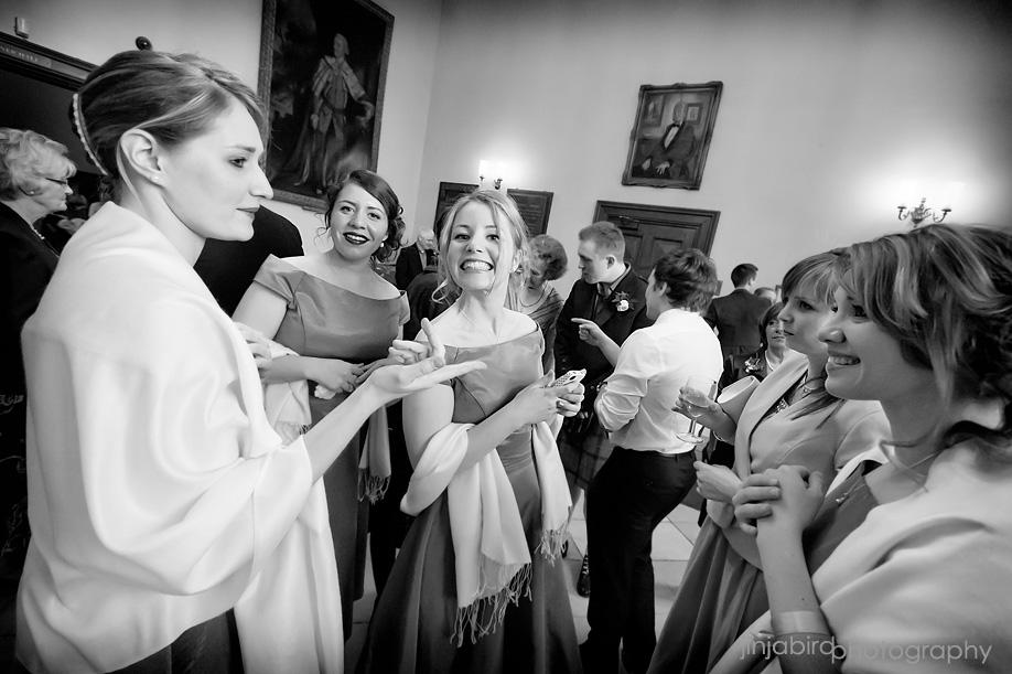 wedding_photos_in_hinchingbrooke_house