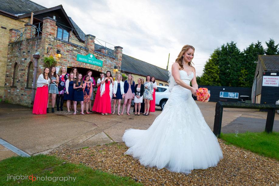 abbotsley_golf_club_wedding_photographer