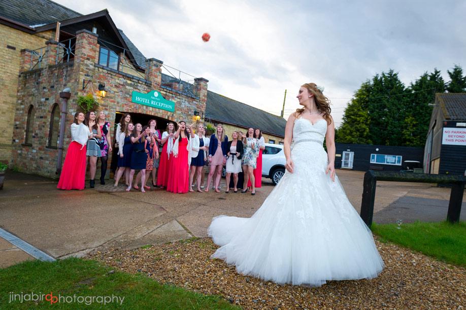 abbotsley_golf_club_wedding_photographers