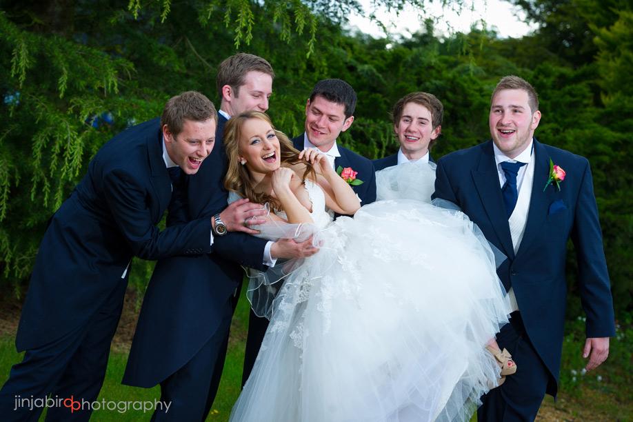 abbotsley_golf_club_wedding_photos