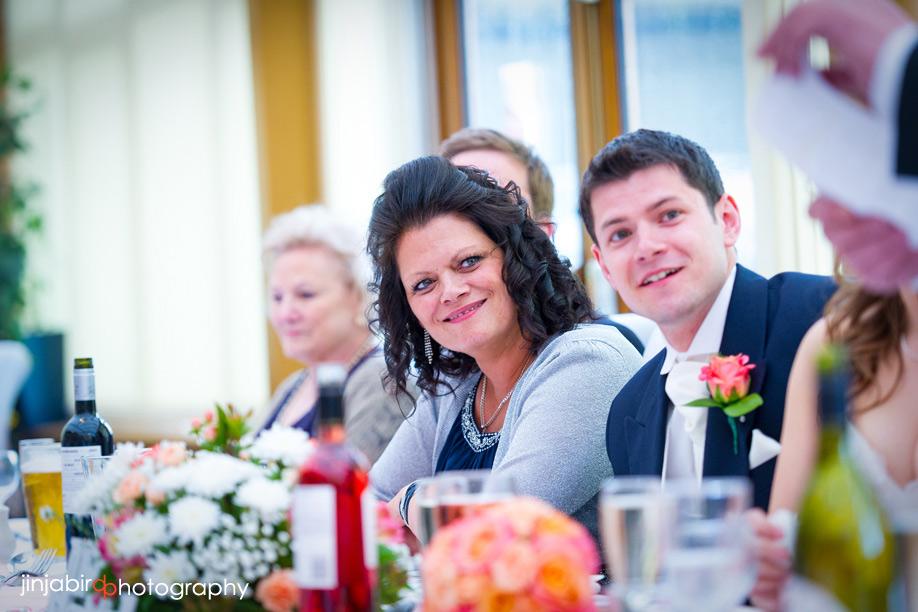 abbotsley_golf_club_weddings