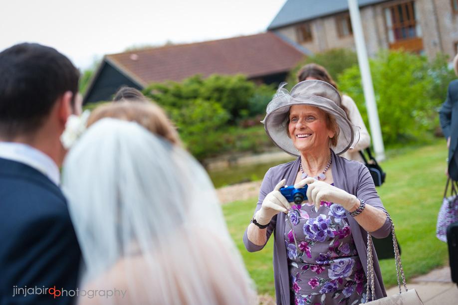 abbotsley_wedding_photography