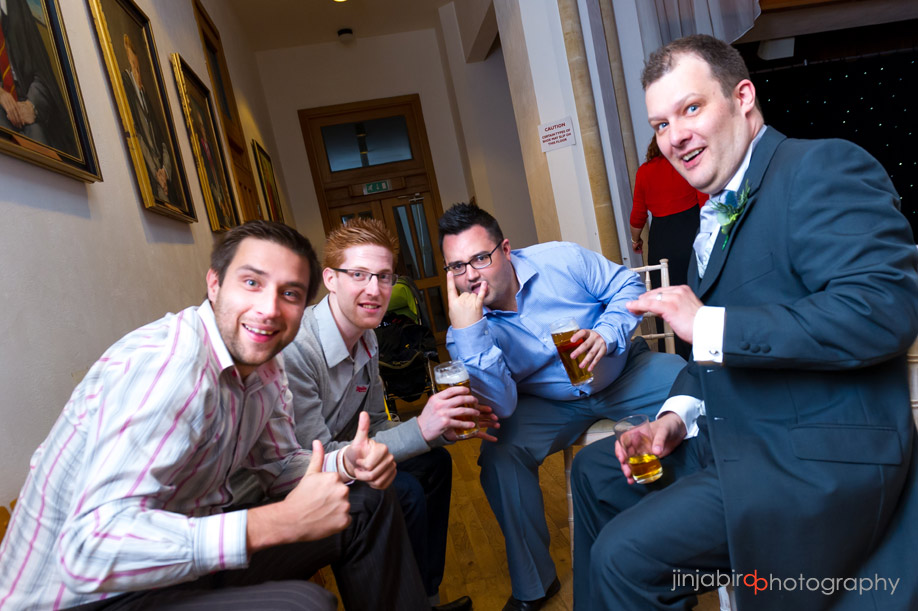 bedford_boys_school_wedding_photographer