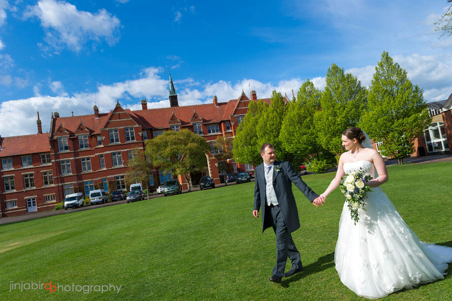 bedford_boys_school_wedding_photographers