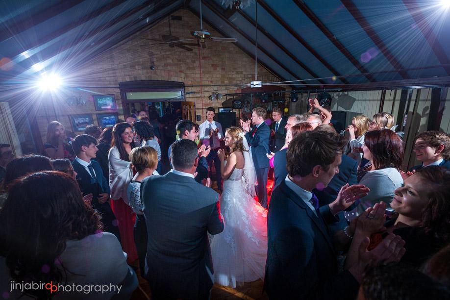 bride_and_groom_dancing_abbotsley_golf_club.jpg