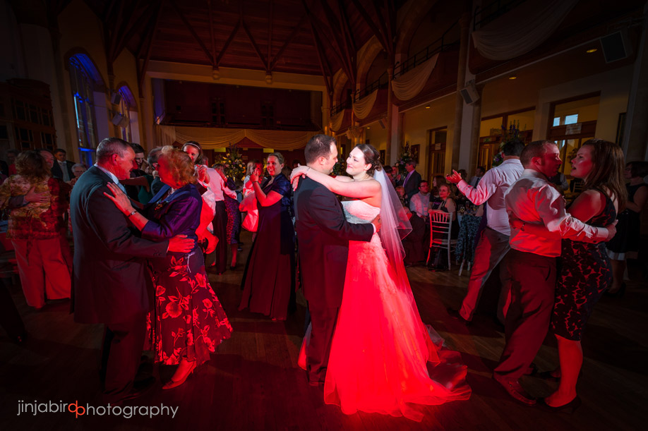 bride_and_groom_first_dance_bedford_boys_school