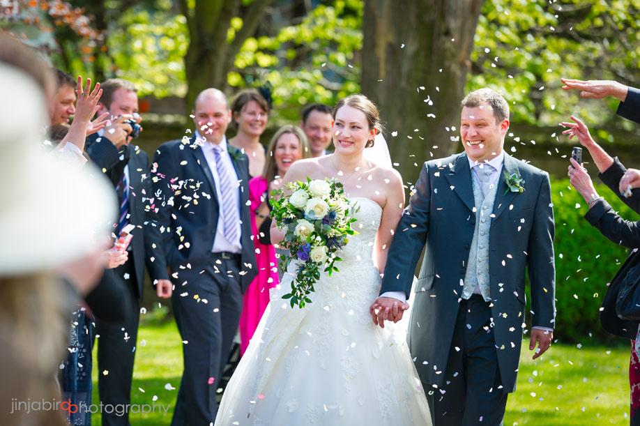 bride_and_groom_just_married_bedford_boys_school
