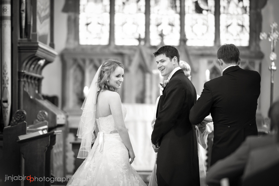 bride_and_groom_st_neots