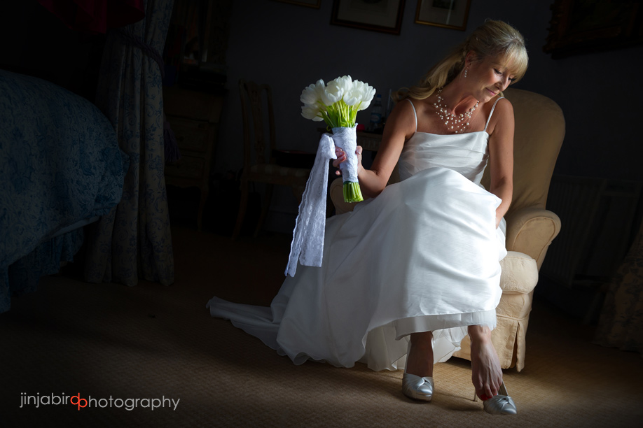 bride_at_fawsley_hall