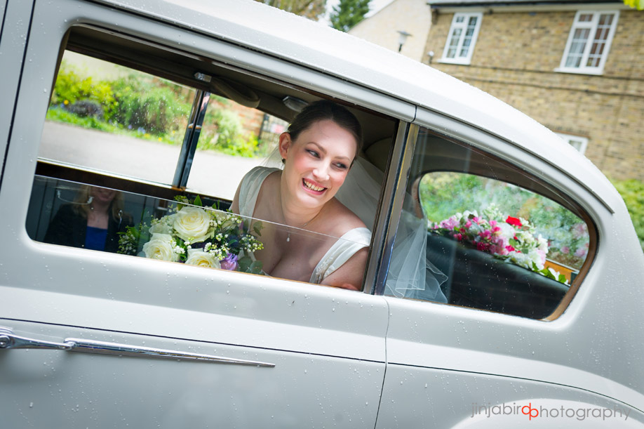bride_in_car_bedford_boys_school