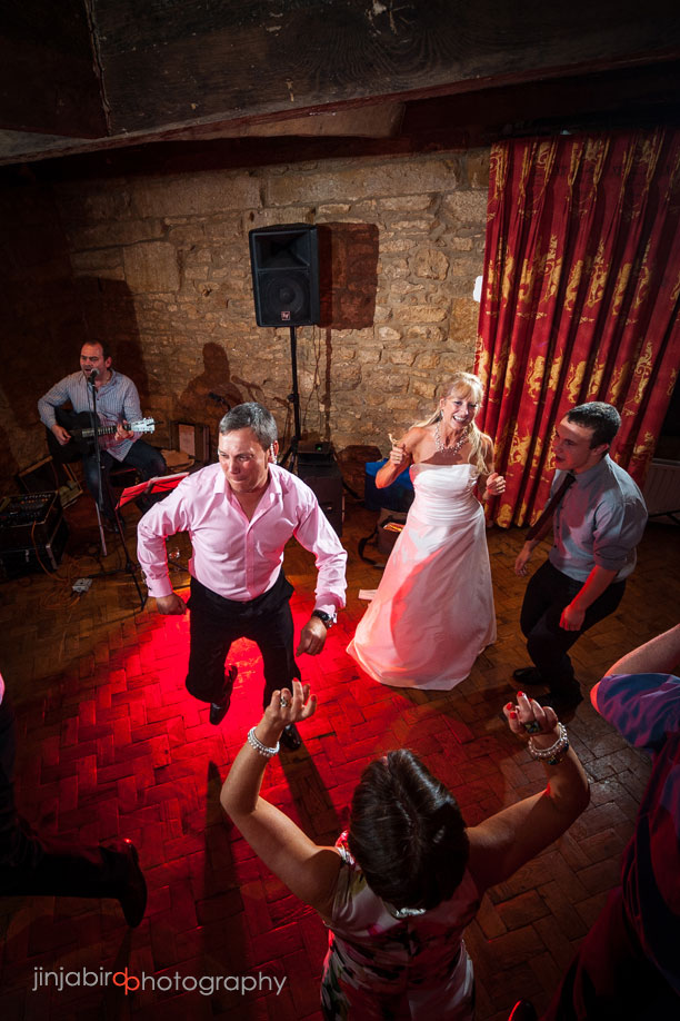 evening_wedding_celebrations_fawsley_hall