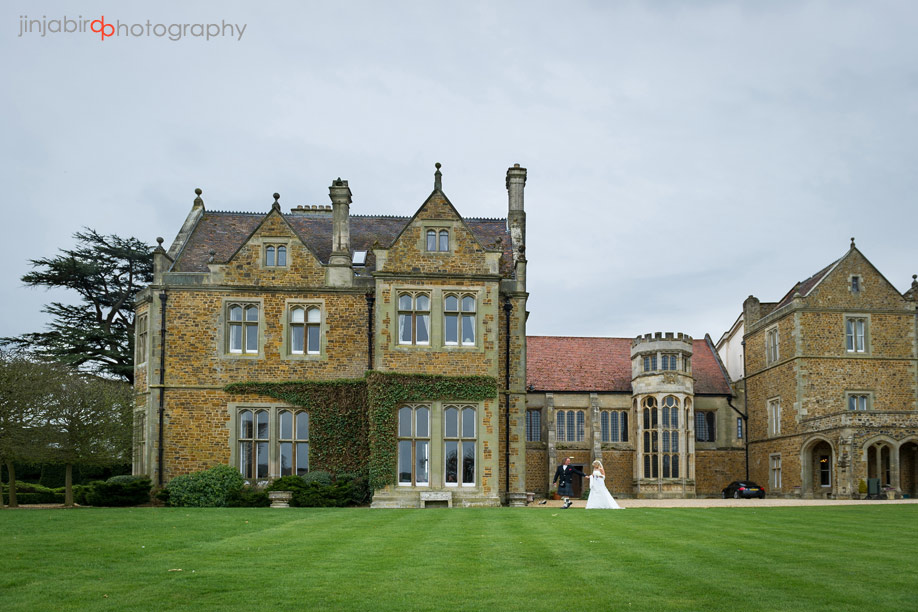 fawsley_hall_wedding_photographs