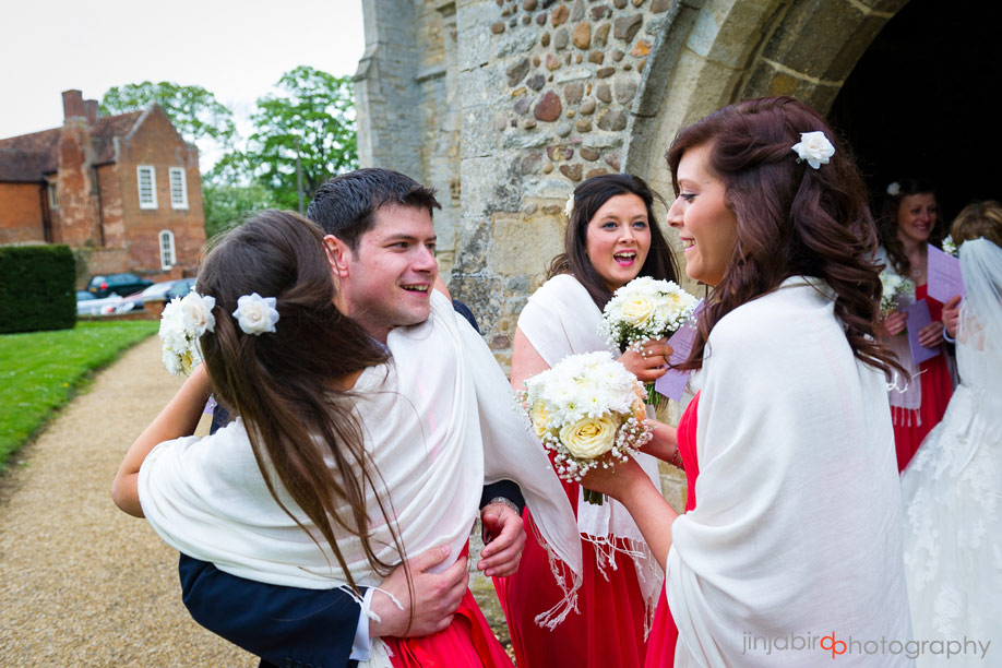 groom_and_bridesmaids_st_neots