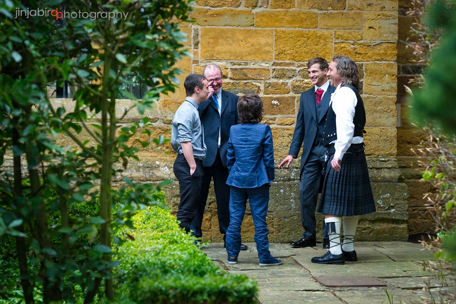 groom_and_guests_fawsley_hall