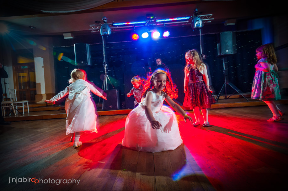 images_of_wedding_disco_bedford_boys_school