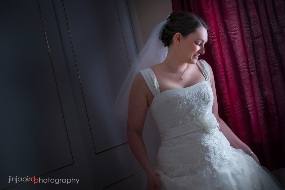 leading_wedding_photographer_for_bedford