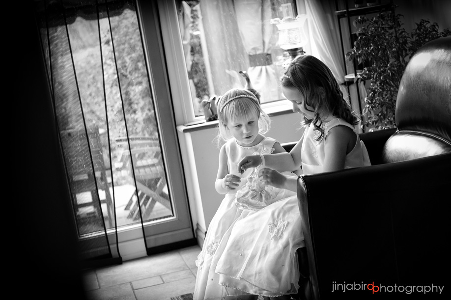 leading_wedding_photographer_in_bedford