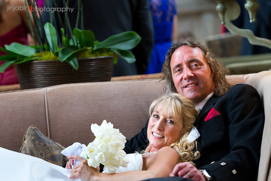 photo_bride_and_groom_at_fawsley_hall
