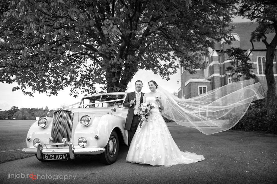 photo_bride_and_groom_bedford_boys_school