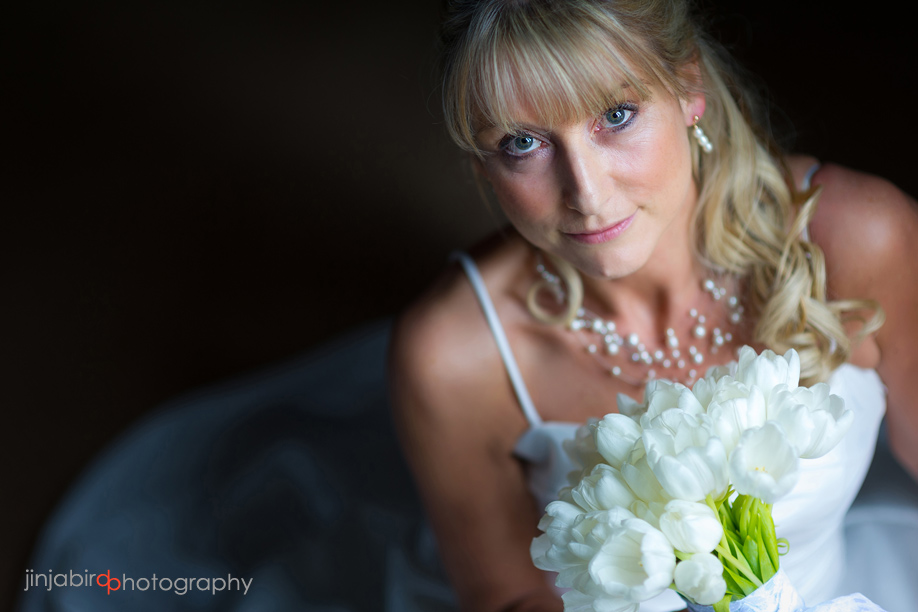 photo_of_bride_at_fawsley_hall