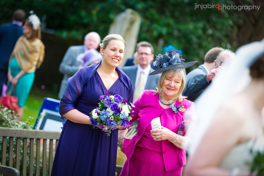 photo_wedding_guests_at_bedford_boys_school