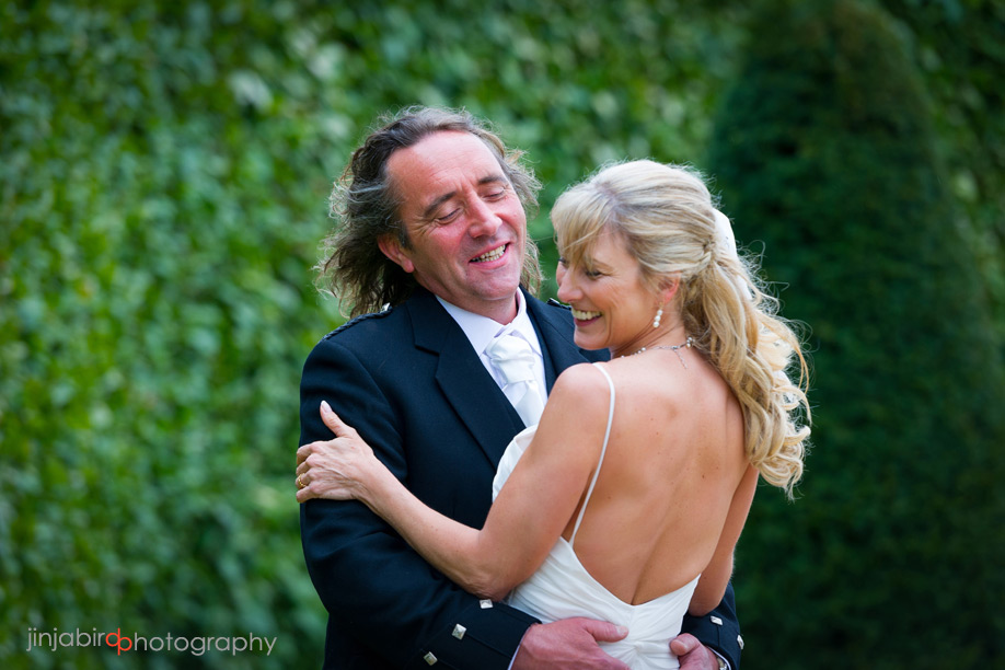 photos_of_bride_and_groom_fawsley_hall