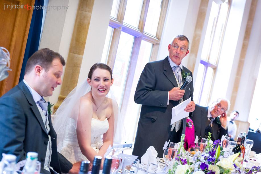 photos_of_wedding_speeches_at_bedford_boys_school