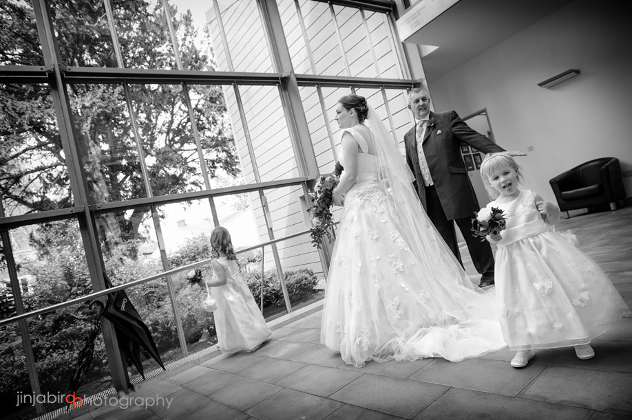 recomended_wedding_photographer_bedford_boys_school
