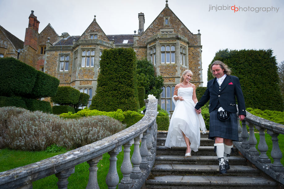 recomended_wedding_photographer_fawsley_hall