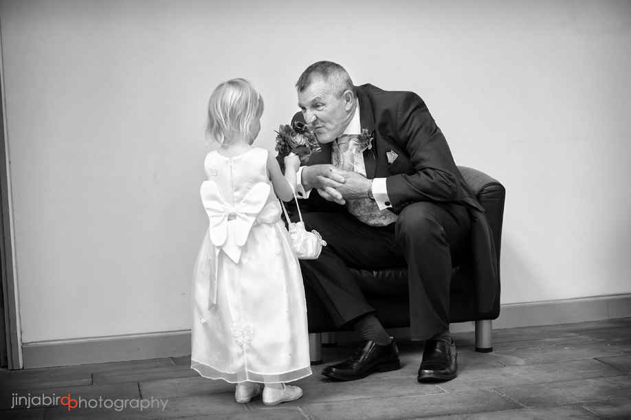 recomended_wedding_photographer_for_bedford_boys_school