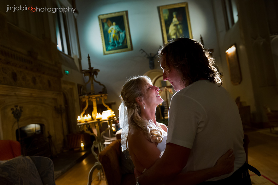 recomended_wedding_photographer_for_fawsley_hall