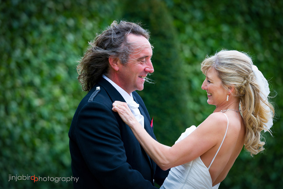 recomended_wedding_photographers_fawsley_hall