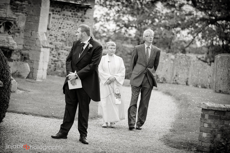 st_neots_wedding_photographer