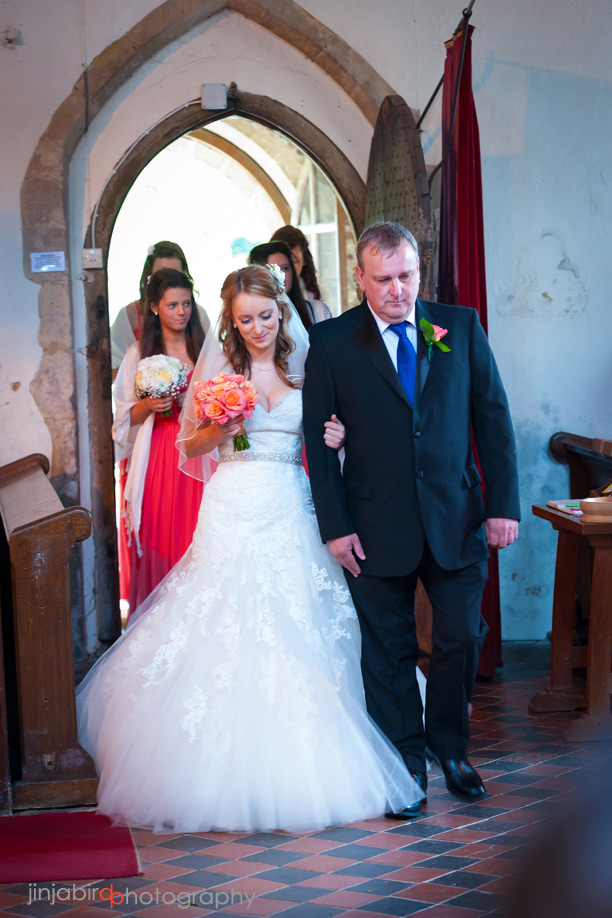 st_neots_wedding_photographs