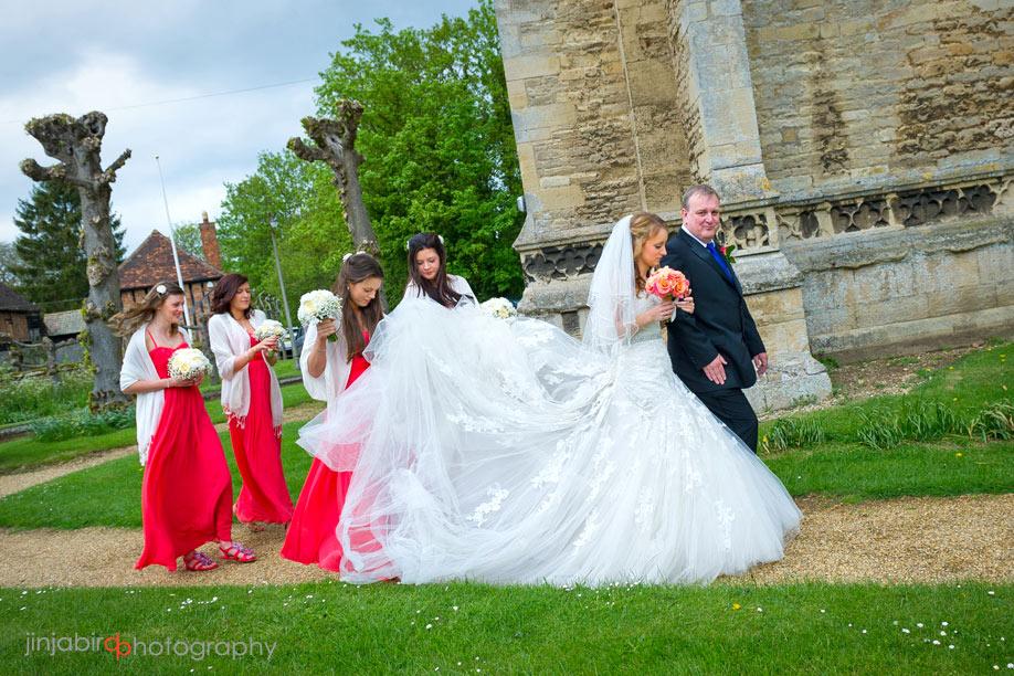 st_neots_wedding_photos