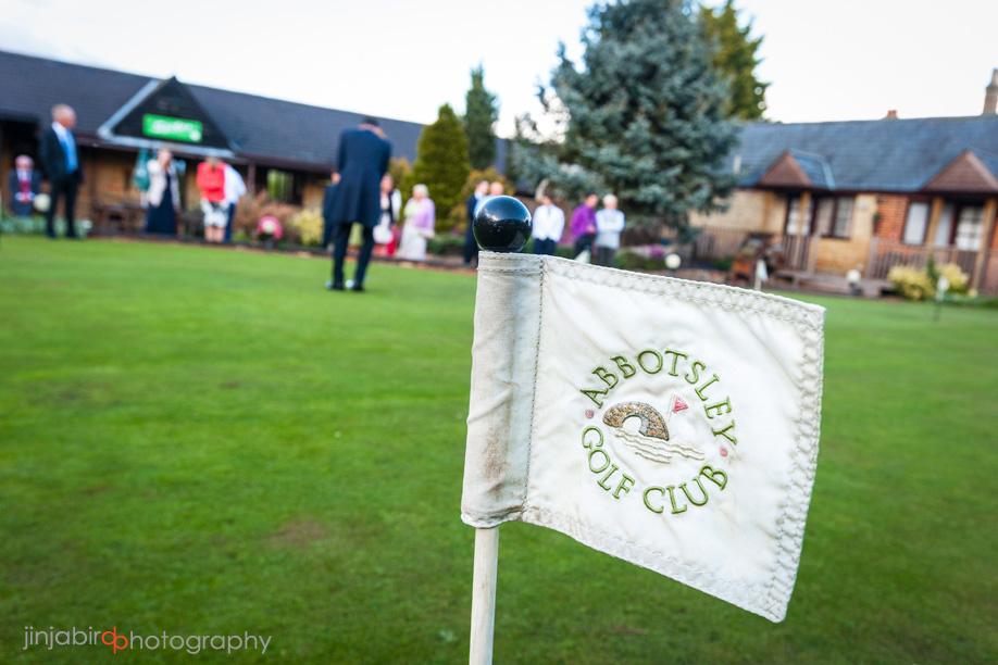 wedding_at_abbotsley_golf_club.jpg