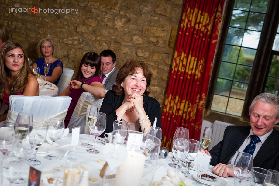 wedding_breakfast_and_guests_fawsley_hall
