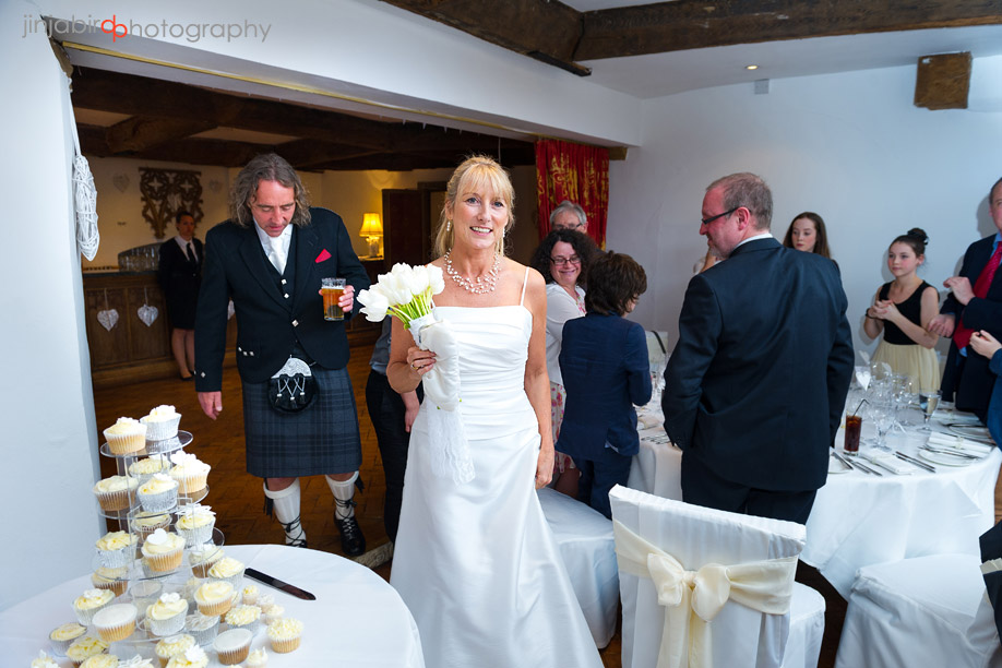wedding_breakfast_at_fawsley_hall