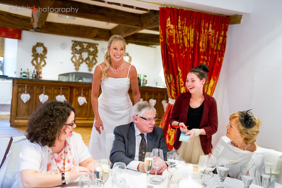 wedding_breakfast_fawsley_hall
