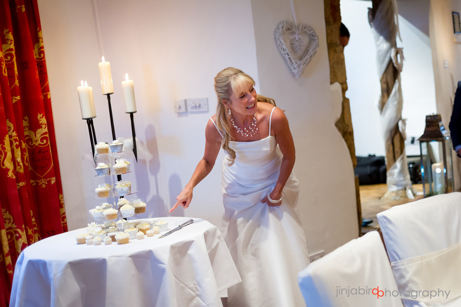 wedding_cake_fawsley_hall