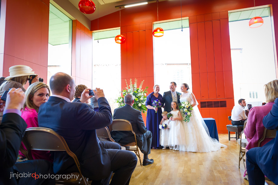 wedding_ceremony_bedford_boys_school