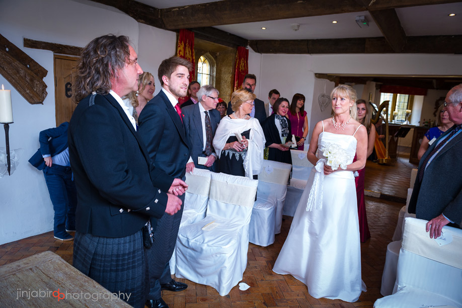 wedding_ceremony_fawsley_hall
