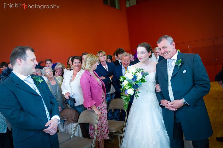 wedding_ceremony_in_bedford_boys_school