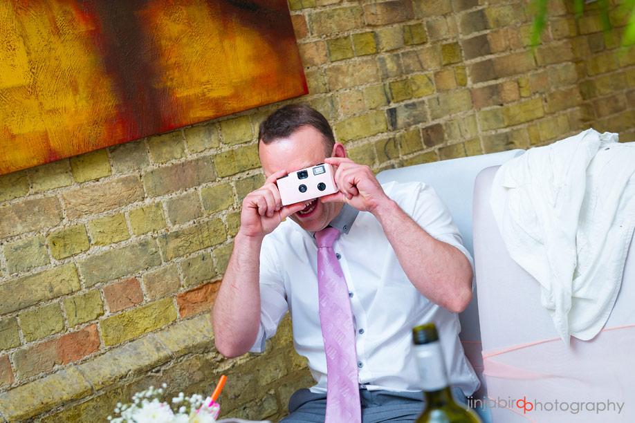 wedding_dinner_abbotsley_golf_club.jpg