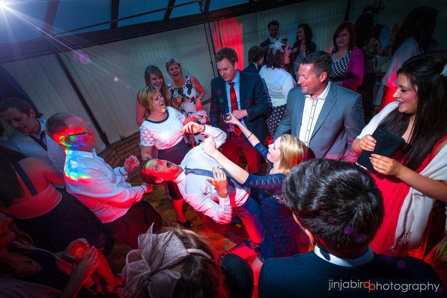wedding_disco_abbotsley_golf_club.jpg