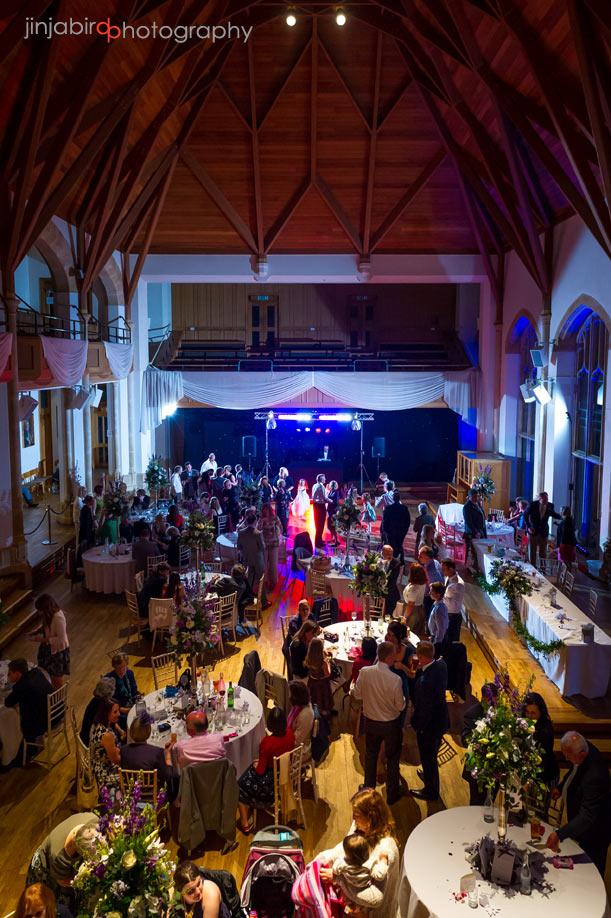 wedding_disco_at_bedford_boys_school